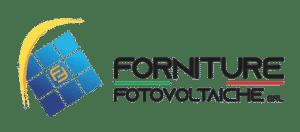 forniture fotovoltaiche